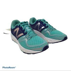 New Balance Fresh Foam Vongo Running Shoes Size 7